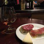 スペイン巡礼の費用は?概算は?宿代と食事代はいくら? ワインと水の値段が同じ!?
