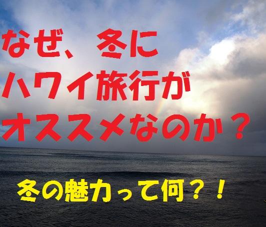 服装 高野山 天気 和歌山県の天気・気温と服装コーディネート|snapu!(スナップ)