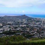 ハワイのおすすめアクティビティ!イルカと泳ぐオプショナルツアー!クルージング!パワースポット・絶景ツアー!