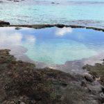 奄美大島の恋愛パワースポット「ハートロック」へのアクセス!干潮時だけの♥ロック!