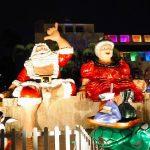 【12月ハワイ】イベント盛り沢山!クリスマス!カウントダウン!ビッグセールもあります