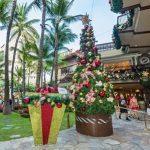 ハワイのクリスマスセールがすごい!2017年アフタークリスマスセールのお店リスト!