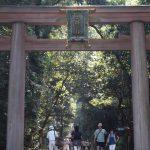 【関西のパワ―スポット】運気アップ!人気神社と穴場!何度行っても損しない神社だけ紹介します!