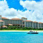 【沖縄の高級ホテル】最高のオーシャンビュー!人気ホテル8とイルミネーションおすすめ!