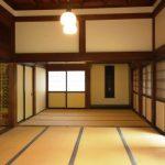 京都で座禅体験!一人旅や初心者も安心!パワースポット「建仁寺」で癒し!浄化!