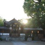 京都の最強パワースポット6選!癒し!おすすめ神社仏閣で運気アップ!波動アップ!