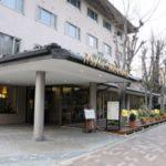 【京都の格安ホテル】女性1人素泊まりOK!京都駅周辺や京都御所のおしゃれなホテル!