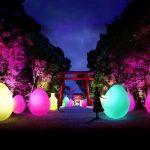 夏の京都観光スポット!デートにおすすめ!貴船・鞍馬!下鴨神社の夏のお祭りがすごい!
