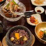 【釜山グルメ一人旅】メインは海鮮?何が美味しい?おすすめ見つけちゃった!
