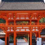 【11/3京都リトリート】賀茂川で癒しと浄化!上賀茂神社と下鴨神社に参拝!糺の森