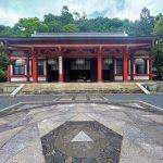 宇宙エネルギーの鞍馬寺から歩いて貴船神社へ!ランチは川床!京都リトリート