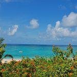 5月の沖縄旅行の気温は服装は?海で泳げる?イベントとパワースポット情報!