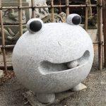 【福岡パワースポット】神社おすすめはここ!金運!運気アップ!学業祈願!恋愛運アップ!