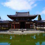 【週記】日本は美しい!今感じていること 2020/1/11-1/19