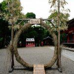 【6月京都観光まとめ】気温や持ち物!花の寺や神社とスイーツおすすめ