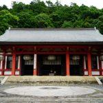 7月鞍馬寺と貴船神社に行っちゃった~♪ すごく気になって買ったものとは?