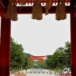 京都暮らし1年!なんで京都へ引越したの?京都が好き?